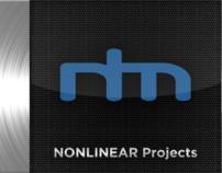 Nonlinear Media