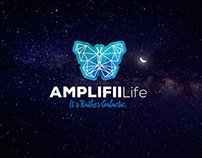AMPLIFII Life