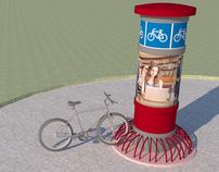 Ciclo Bike