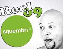 Reel Squembri 09
