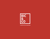 Revista Bic&Go