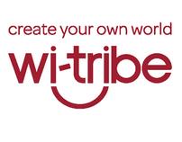 wi-tribe Ads