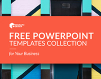 Free PowerPoint Templates to Make Your Presentation Int