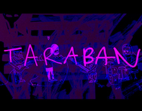 TARABAN - STORM