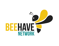 Beehave network