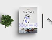 TANGNING BOOKS 唐宁书店品牌形象升级 | Leaping Creative 立品设计