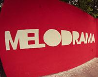 Melodrama 2012