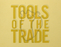 United Way - Tools of the Trade