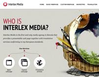 Interlex Media