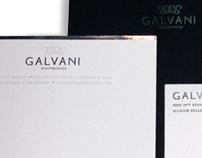Galvani Electronics