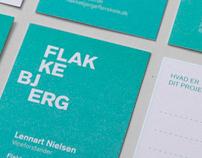 Flakkebjerg identity
