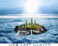 Our Last Heaven