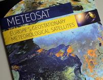 Meteosat brochure