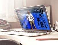 Raspa Lingua - Loja Virtual