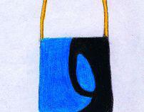 TORYBKI /hand bags/