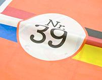 Nr. 39