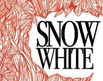 self negotiated. :snow white