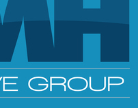 BMH creative group
