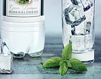 Sigulda Mineral Water