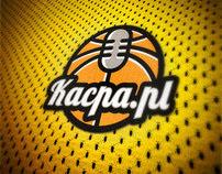 Kacpa.pl