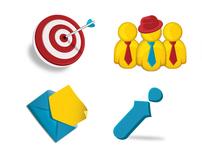 YPK icons