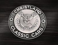 Christland Classic Cars