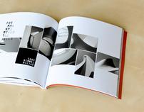 Vienna Book: Umbau 11