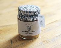 Millstone Honey