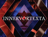 "Work for ""Innervortexta"""