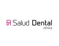Clínica Salud Dental