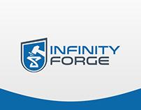 InfinityForge