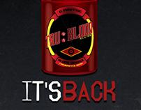 Tru Blood is back