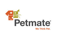 Petmate Concept Development/Sketches