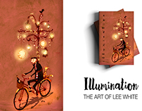 Illumination: The Art of Lee White