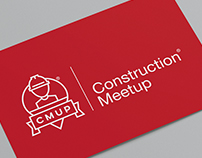Construction Meetup CMUP