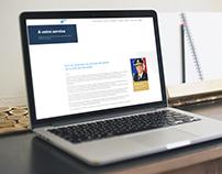 SPVM - Rapport annuel 2017