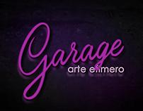 Garage Arte Efimero