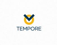 TEMPORE