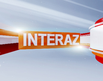 Interaz tv