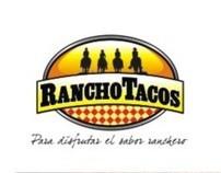 RanchoTacos