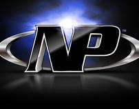 NutraPlanet.com Redesign