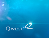 Qwest  End Tag
