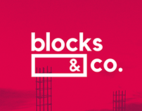 blocks&co.