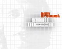 Seen Unseen //// 2011