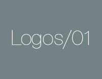 Logos/01