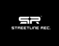Streetline Rec