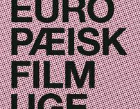 Europæisk filmuge