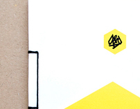 D&AD Annual Report 2011