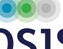 Gnosis Brand Identity