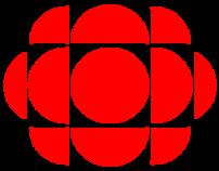CBC Newscast intro